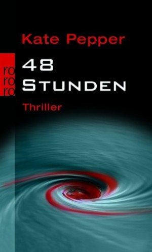 Cover: 48 Stunden