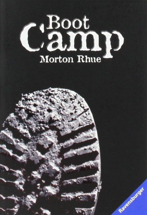 Cover: Boot Camp