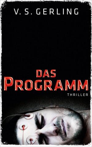Cover: Das Programm