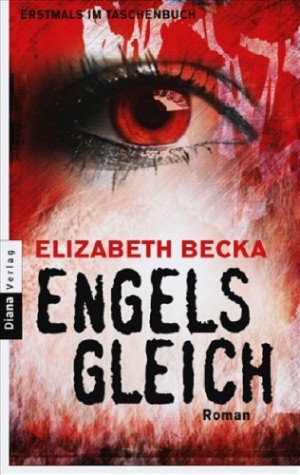Cover: Engelsgleich