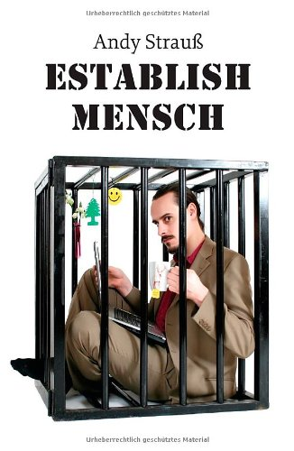 Cover: Establishmensch