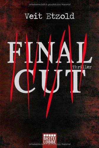 Cover: Final Cut