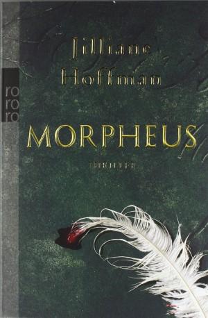 Cover: Morpheus