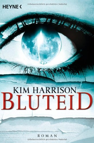 Cover: Bluteid