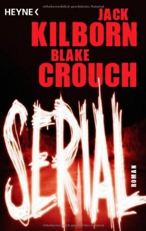 Cover: Serial