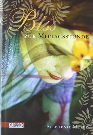Cover: Bis(s) zur Mittagsstunde