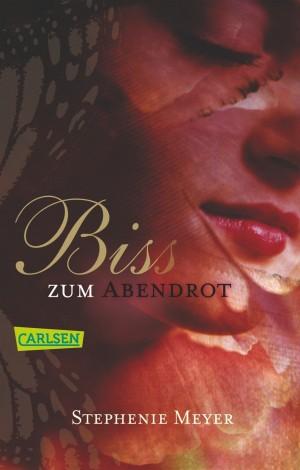 Cover: Bis(s) zum Abendrot