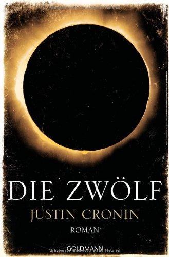 Cover: Die Zwölf