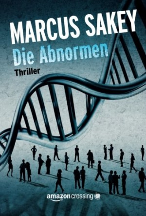 Cover: Die Abnormen