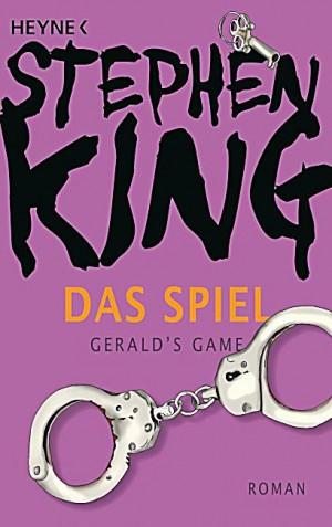 Cover: Das Spiel