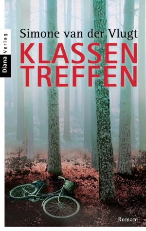 Cover: Klassentreffen