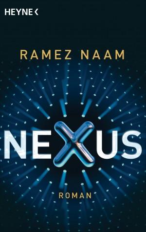 Cover: Nexus