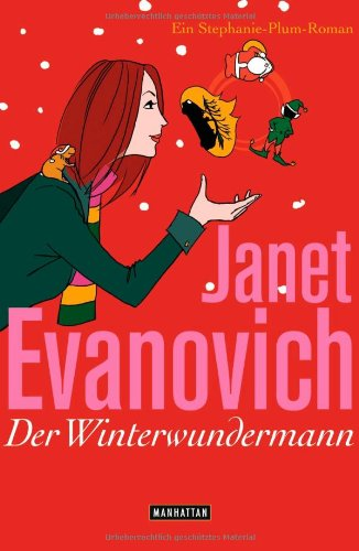 Cover: Der Winterwundermann