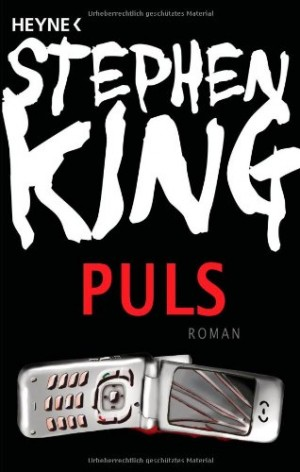 Cover: Puls