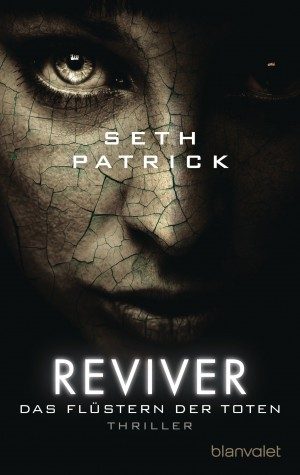 Cover: Reviver