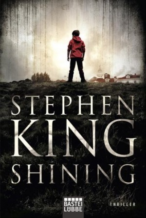 Cover: Shining