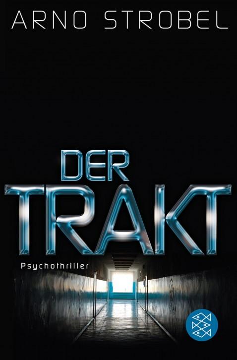Cover: Der Trakt