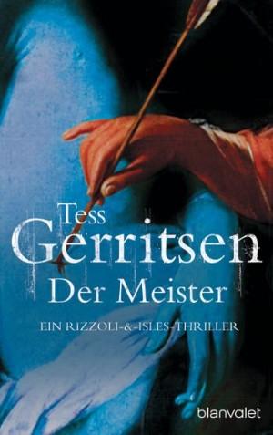 Cover: Der Meister