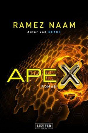Cover: Apex
