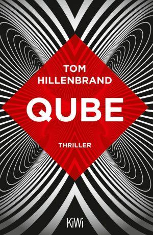 Cover: Qube