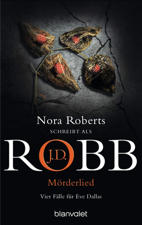 Cover: Mörderlied